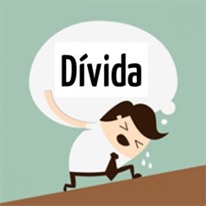 DÍVIDA 3