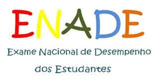 ENADE 3