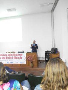 ,Rodolfo Gutiérrez Silva