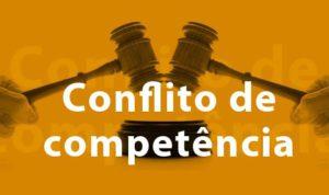 conflito-competencia