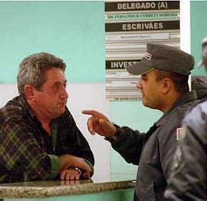 dirceu benedito marchioli- 14-07-2008