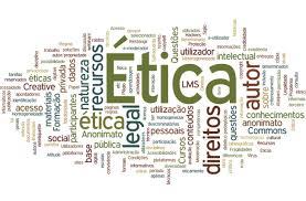 etica - palavras