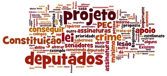 projeto de lei-logo