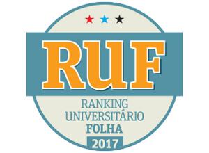 ruf 2017 logo